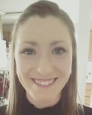 Headshot of Brittany Sanchez